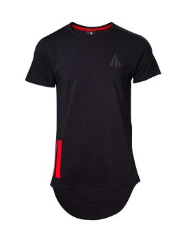 Assassin's Creed Odyssey - Longline Tricou