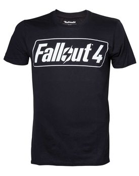 Fall Out Tricou