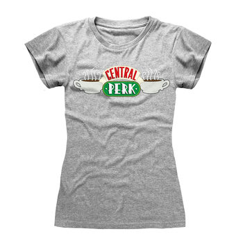 Friends - Central Perk Tricou