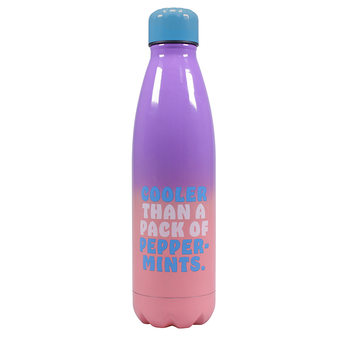 Üveg Trollok - Cooler