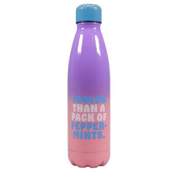 Fľaša Trollovia - Cooler