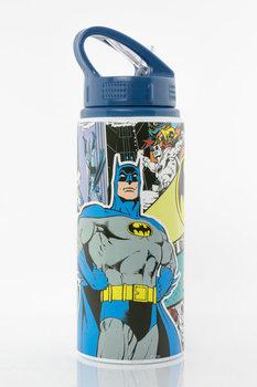 DC Comics - Batman Wrap Üvegpohár