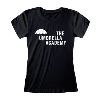 Топи Umbrella Academy - Logo