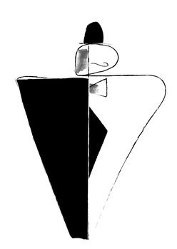 Ilustracija Melonik