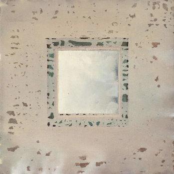 Mirror, 2013, Reprodukcija umjetnosti