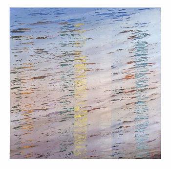 Pilgrim, 2010, Reprodukcija umjetnosti