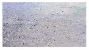 Winter, 2011, Reprodukcija umjetnosti