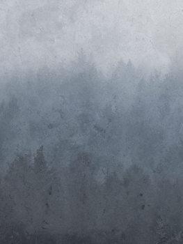 Ilustracija yellowsun