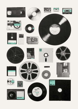 Data Reprodukcija umjetnosti