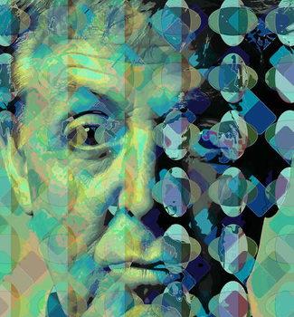 McCartney, 2013 Reprodukcija umjetnosti
