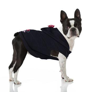 Hundkläder V