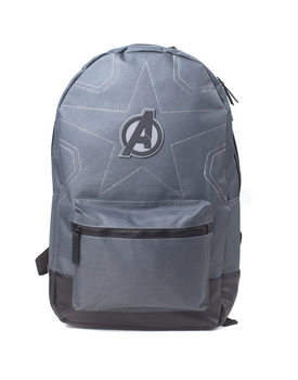 Väska Avengers Infinity War - Stitching