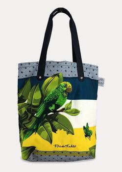 Väska Frida Kahlo - Bonito