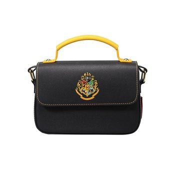 Väska Harry Potter - Hogwarts Crest