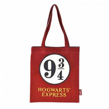 Väska Harry Potter - Platform 9 3/4