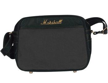 Väska  Marshall - Bluebreaker