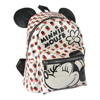 Väska Minnie Mouse