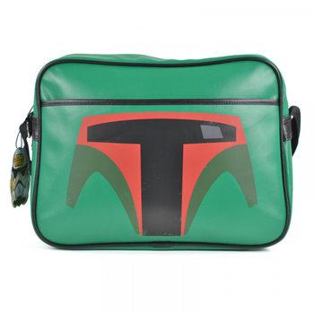 Väska Star Wars - Boba Fett