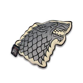 Vankúšik Game Of Thrones - Stark