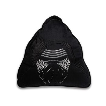 Vankúšik Star Wars - Kylo Ren