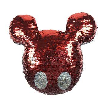 Vankúšik Myšiak Mickey (Mickey Mouse)