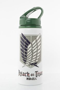 Vaso  Attack On Titan Season 2 - Scouts