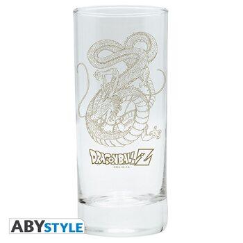 Vaso Dragon Ball - DBZ/ Shenron dragon