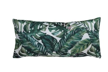 Vzglavnik Cushion Jungle - Green