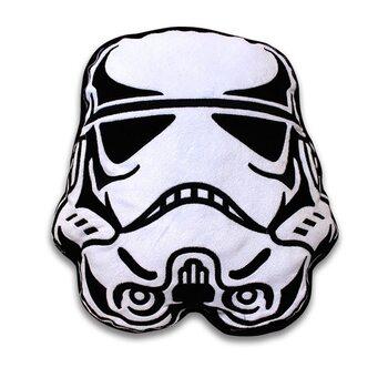 Vzglavnik Star Wars - Stormtrooper