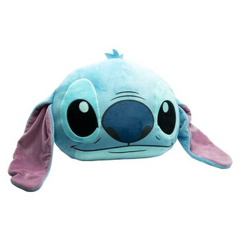 Vzglavnik Disney - Lilo and Snitch