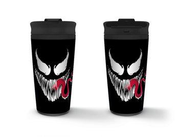 Mugg Venom - Face