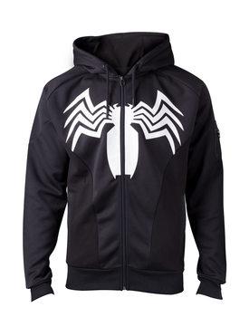Sweat à capuche Venom - Spider