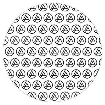 LINKIN PARK - multi lp Vinylklistermärken