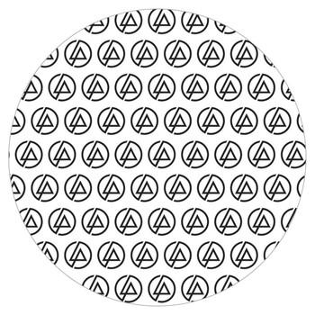 LINKIN PARK - multi lp Vinyl klistermærker