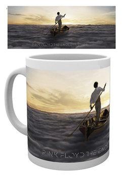 Pink Floyd - The Endless River Vrč
