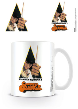 A Clockwork Orange - Dagger Skodelica