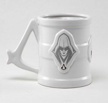 Assassin's Creed - Tankard Skodelica