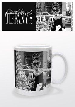 Audrey Hepburn - Window Vrč