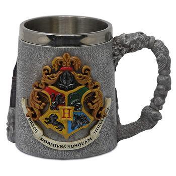Skodelica Harry Potter - Hogwarts