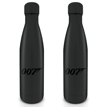 James Bond - 007 Skodelica