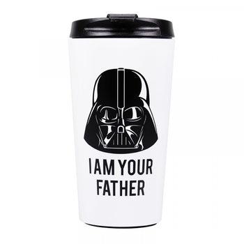 Star Wars - Darth Vader Skodelica