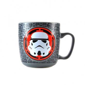 Star Wars - Stormtrooper Skodelica
