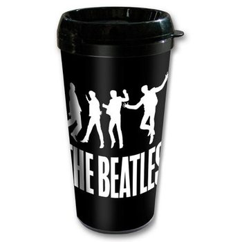 The Beatles - Jump Skodelica
