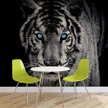 animal Tigre Poster Mural