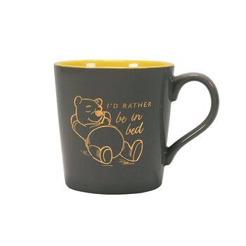 Taza Winnie the Pooh