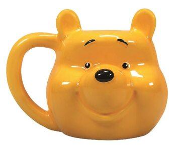 Krus Winnie The Pooh