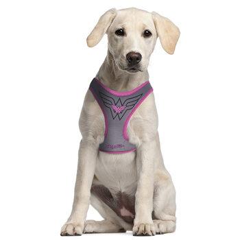 Accessoires pour chien Woder Woman