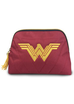Bag Wonder Woman