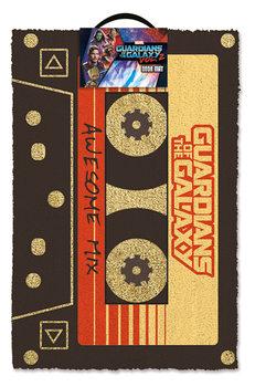 Wycieraczka Strażnicy Galaktyki vol. 2 - Awesome Mix
