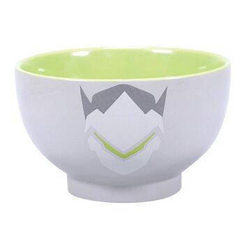 Zdjela Overwatch - Genji Posuđe